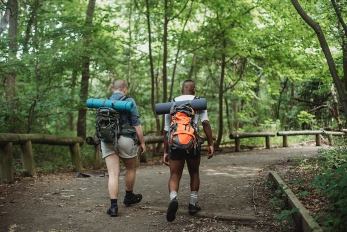 Outdoor Activities To Do Near Our Austin Student Apartments